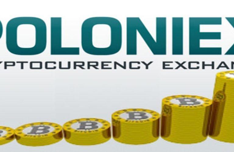 Poloniex vai distribuir BCC