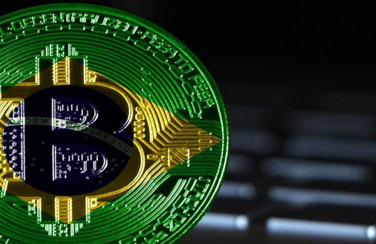 Como comprar e vender Bitcoins no Brasil