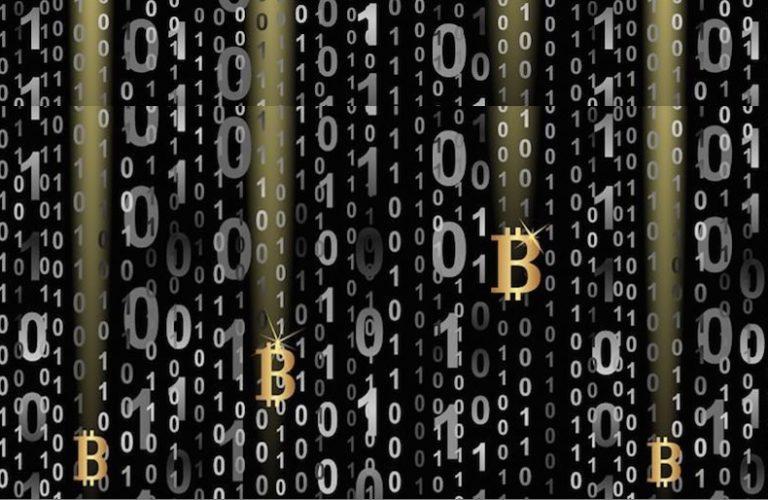 Exchange descentralizada levanta $ 24 milhões em ICO