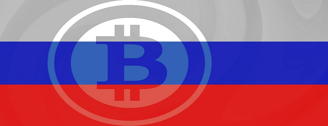 Google diz que o interesse da rssia pelo bitcoin aumentou 220 bitcoin ccuart Choice Image