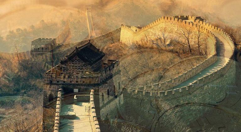 Criptomoedas na China