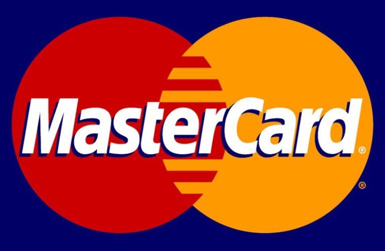 mastercard e blockchain