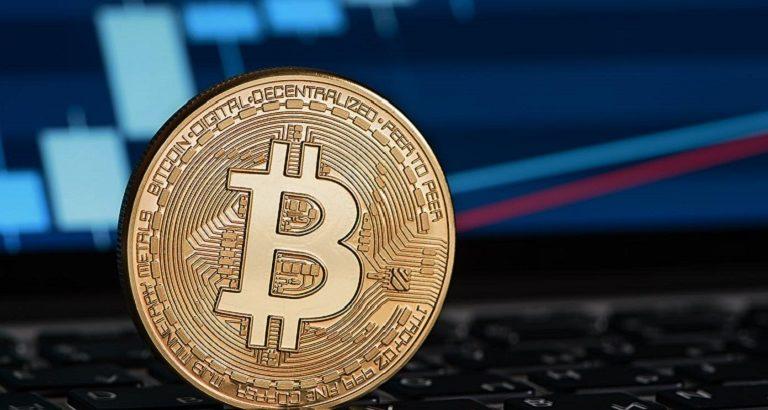As moedas digitais são necessárias e não vão embora tão cedo.