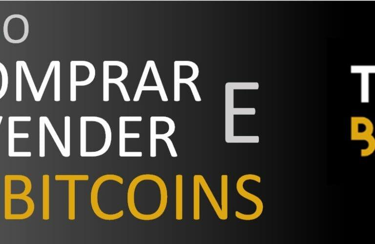 Comprar Bitcoin na TemBTC
