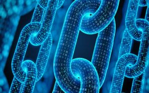 Webitcoin: Varejista de joias utilizará blockchain para rastrear seus diamantes