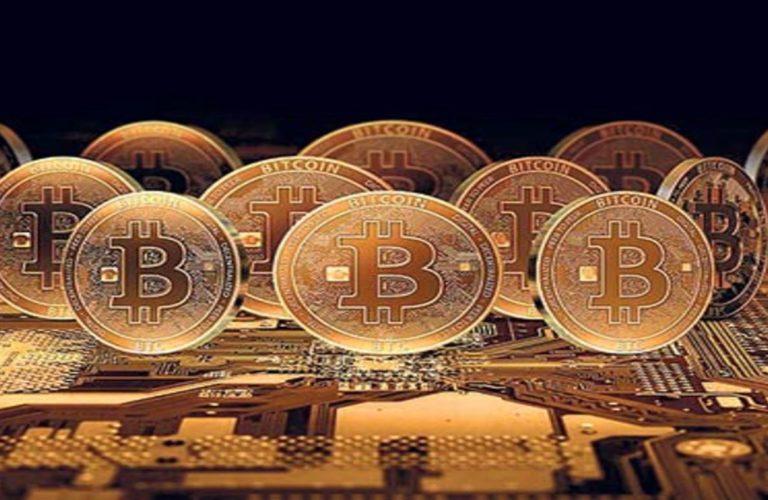 """WeBitcoin: Bitcoin se torna """"tábua de salvação"""" para investidores palestinos"""