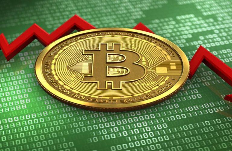 Webitcoin: Mais de US$40 bilhões perdidos em um dia: Especialistas apontam fatores por trás da queda do Bitcoin