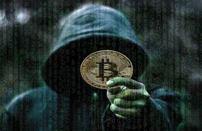 WeBitcoin: Cidade Canadense pagará quantia em Bitcoin para hackers restaurarem o sistema computacional