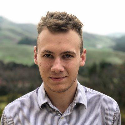 WeBitcoin: Nova stablecoin é lançada por exchange de trade americana