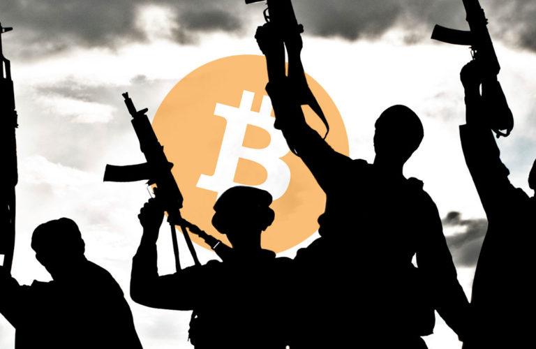 webitcoin-europol-fundos-bancarios-tradicionais-financiam-operacoes-terroristas-nao-o-bitcoin-set-19