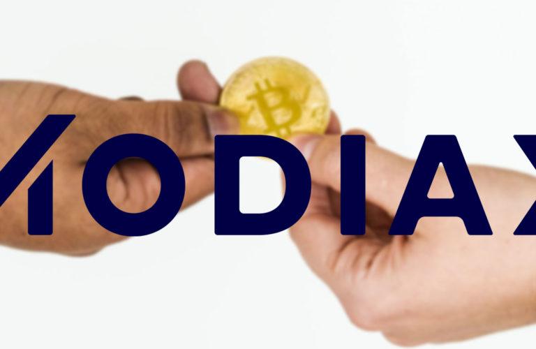 webitcoin-exchange-de-criptomoedas-modiax-devolve-em-bitcoin-ate-05-do-volume-negociado-pelo-usuario-na-plataforma