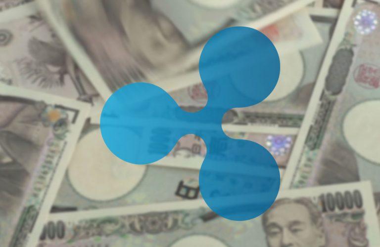 webitcoin-parceria-com-a-ripple-auxilia-banco-japones-a-emitir-internacionalmente-us45-bilhoes-set-6
