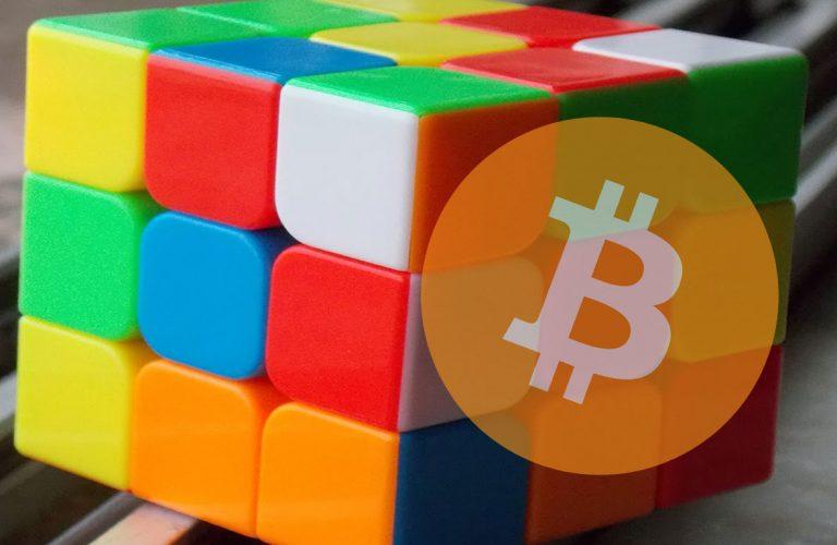webitcoin-pesquisa-revela-que-4-milhoes-de-bitcoins-foram-permanentemente-perdidos-set-9