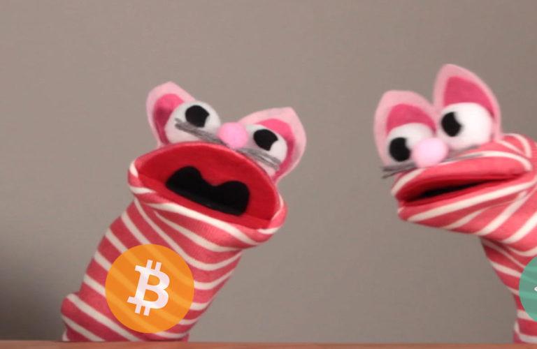 webitcoin-pesquisa-revela-tether-nao-tem-impacto-real-sobre-o-valor-do-bitcoin-set-23