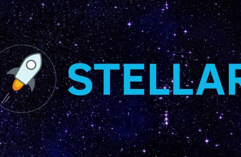 webitcoin-stellar-atinge-marco-de-um-milhao-de-contas-em-sua-rede-set-5