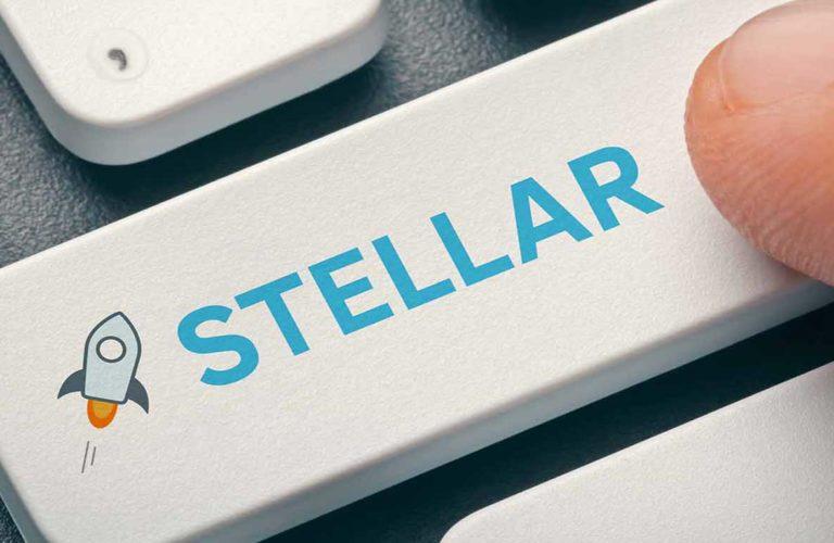 webitcoin-stellar-avanca-8-nas-ultimas-24-horas-set-18