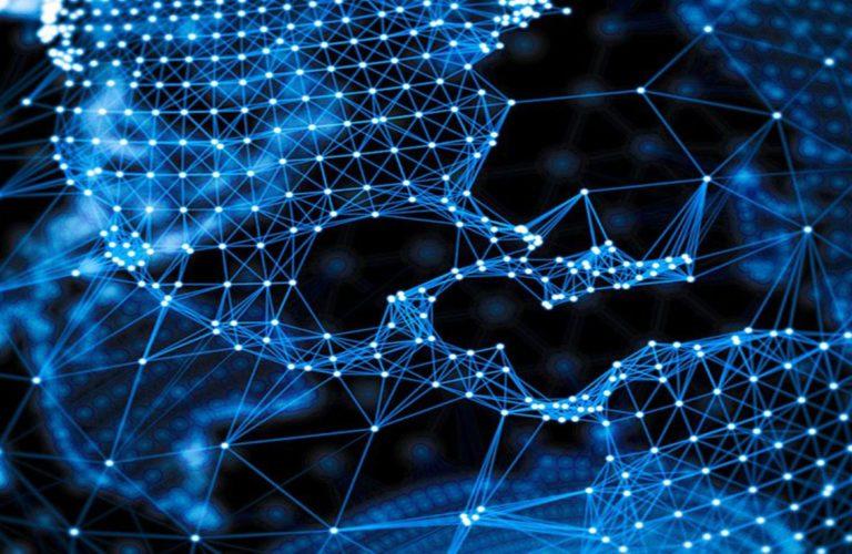 WeBitcoin: Investimentos em blockchain e criptomoedas aumentaram quase 300% em relação ao ano passado
