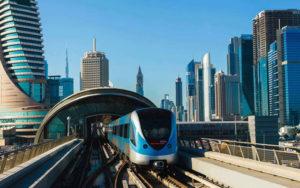 Webitcoin: Emcash: Dubai revela planos para lançar sua própria stablecoin