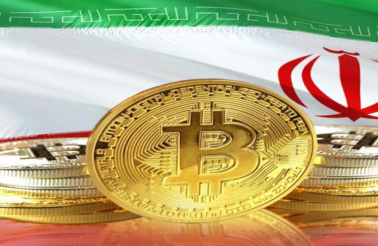 WeBitcoin: Fincen: Governo iraniano está utilizando criptomoedas para contornar sanções americanas