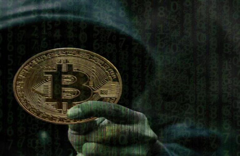 """WeBitcoin: Perfil de """"Elon Musk"""" lança golpe disfarçado de doação de Bitcoin no Twitter"""