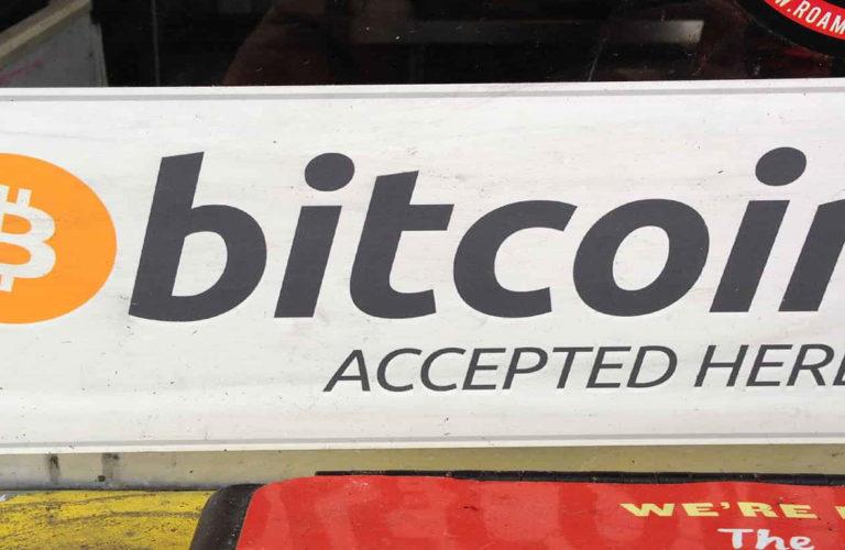 webitcoin-a-escassez-e-a-importancia-de-comprar-bitcoin-agora-out-12