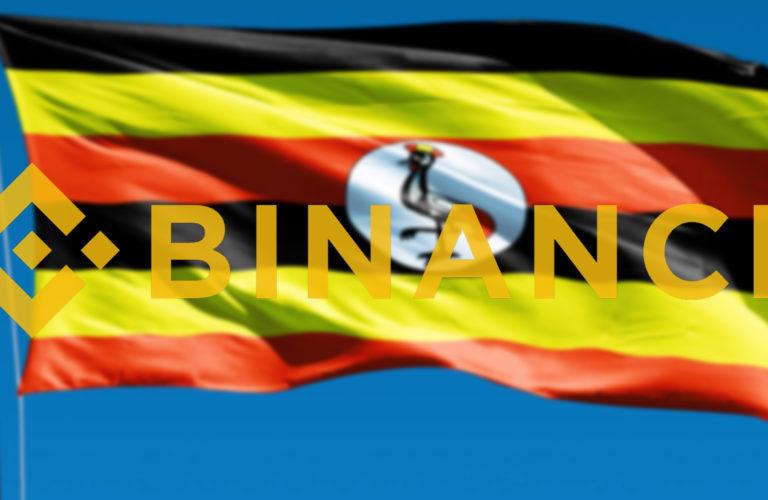 webitcoin-binance-lanca-sua-primeira-exchange-fiat-para-cripto-em-uganda-out-15