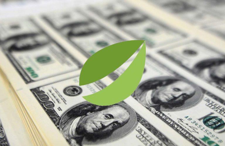 webitcoin-bitfinex-nega-rumores-de-insolvencia-e-problemas-bancários-out-8