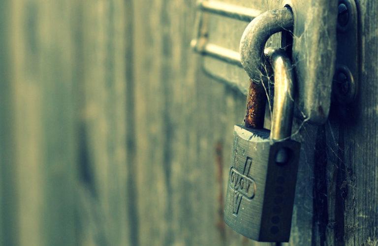 webitcoin-instituicoes-estao-estocando-criptomoedas-em-segredo-out-3