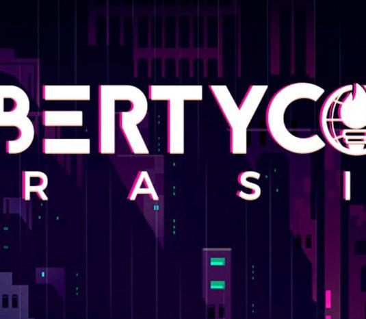 webitcoin-libertycon-2018-evento-dedicou-espaco-para-criptomoedas-out-15