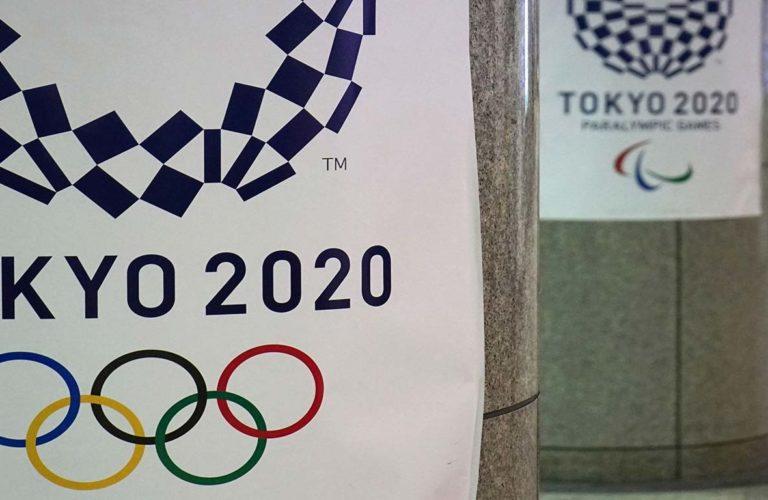 webitcoin-peticao-para-eleger-xrp-como-moeda-oficial-das-olimpiadas-ganha-tracao-out-9